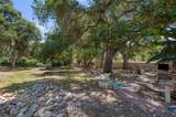 430 Hot Springs Rd - Photo 35