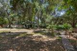 430 Hot Springs Rd - Photo 36