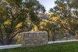 560 Toro Canyon Park Road - Photo 18
