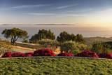 560 Toro Canyon Park Road - Photo 20