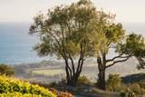560 Toro Canyon Park Road - Photo 21