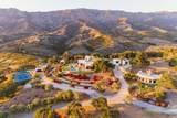 560 Toro Canyon Park Road - Photo 3