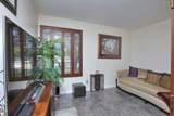 649 Avenida Pequena - Photo 8