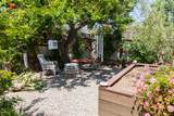 5558 Cathedral Oaks Rd - Photo 20