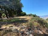 6598 Stagecoach Rd - Photo 3