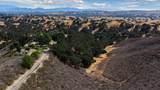 3623 Oak View Rd - Photo 29
