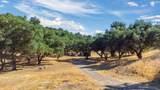 3623 Oak View Rd - Photo 4