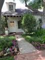 6296 Shamrock Ave - Photo 4