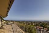 730 Alameda Padre Serra - Photo 18
