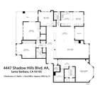 4477 Shadow Hills Blvd S - Photo 43