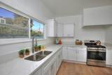 1715 Chino St - Photo 6