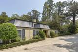 400 Hot Springs Rd - Photo 18