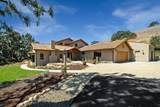 2835 Long Valley Rd - Photo 1