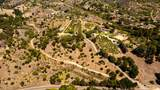 3742 Foothill Rd - Photo 4