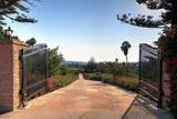 3742 Foothill Rd - Photo 7