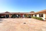 3742 Foothill Rd - Photo 8