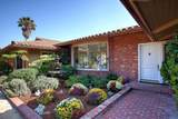 3742 Foothill Rd - Photo 9