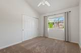 5182 Concord Place - Photo 15