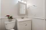 5182 Concord Place - Photo 16