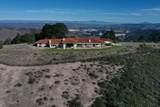 4026 San Miguelito Rd - Photo 3