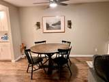 401 Cannon Green Dr - Photo 11