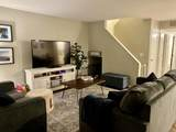 401 Cannon Green Dr - Photo 12