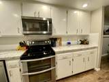 401 Cannon Green Dr - Photo 4