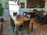 340 Old Mill Rd. - Photo 10