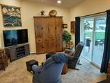 340 Old Mill Rd. - Photo 21
