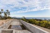 605/607 Cowles Rd - Photo 8