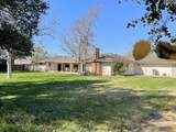 3202 Country Rd - Photo 28