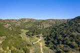 3101 Drum Canyon Rd - Photo 11