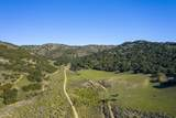 3101 Drum Canyon Rd - Photo 18