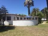 101 Santa Cruz Blvd - Photo 1