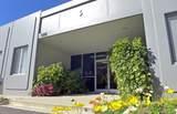 5385 Hollister Ave - Photo 4