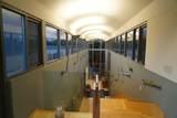 4450 Via Alegre - Photo 10
