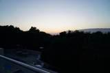 4450 Via Alegre - Photo 12