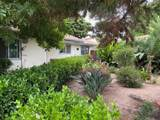 4996 Foothill Rd - Photo 2