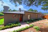 123 Olive Mill Rd - Photo 10
