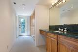123 Olive Mill Rd - Photo 29