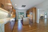 123 Olive Mill Rd - Photo 9