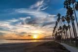 643 Costa Del Mar - Photo 24
