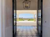 2720 Montecito Ranch - Photo 3