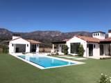 2720 Montecito Ranch - Photo 6