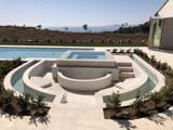 2720 Montecito Ranch - Photo 9