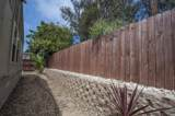 30 Winchester Canyon Rd - Photo 3