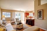 5957 Village Terrace Dr - Photo 8