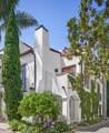 216 Santa Barbara St - Photo 1