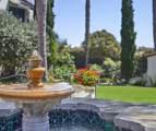 216 Santa Barbara St - Photo 2