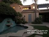 3756 Foothill (Private Lane) - Photo 41